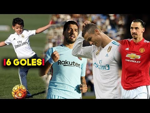 camiseta oficial barcelona