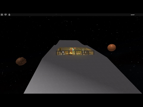 Innovation Inc. Spaceship- Crash landing Site 2, Ludicrous speed, and cloning infected