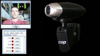 How To Take Photos With Web Cam - I'll Show You How