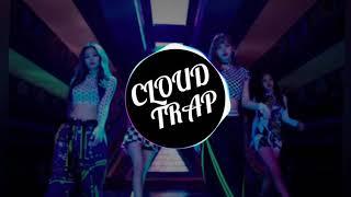 Gambar cover BLACKPİNK - DDU-DU DDU-DU ( Mackerels Remix ) • HD