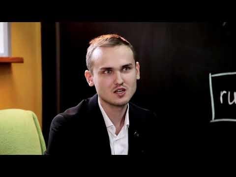 видео: Любовь Зонова Регистрация в компании APL