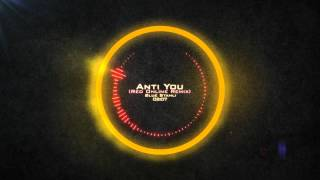 Repeat youtube video Blue Stahli - Anti You (Red Online Remix)