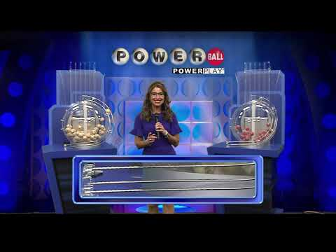 Download Powerball 20200916
