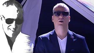 Смотреть клип Sasa Matic - Tuzna Balada
