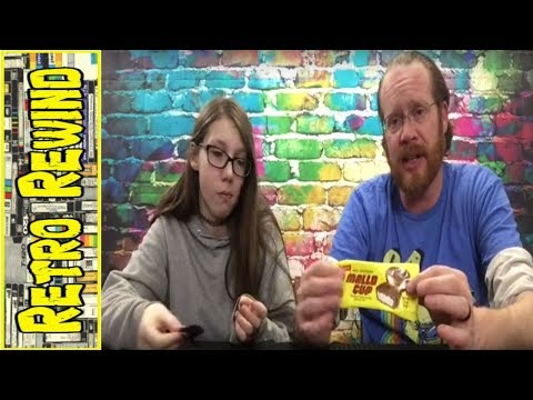 Mallo Cups And Smoothie Cups Review