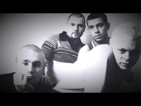 Смысловые Галлюцинации - Кроме меня (аудио 1996)