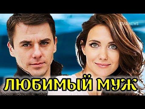 Вы не поверите! Как сейчас живет после измен актриса Екатерина Климова