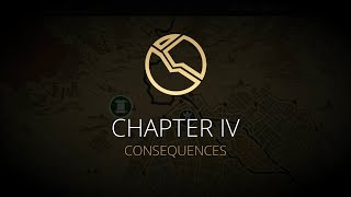 Shadow Fight 3 - Chapter 4 CONSEQUENCES Walkthrough Gameplay Full HD
