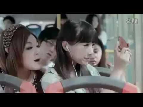 Tere Sang Yaara | ATIF ASLAM | AKSHAY KUMAR | RUSTAM MOVIE 2016 Korean Mix