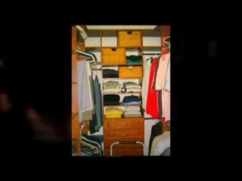 Superieur Custom Closets By Closet Tailors