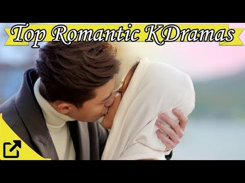 marriage not dating 02 vostfr