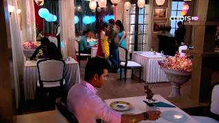 Madhubala - मधुबाला - 24th Feb 2014 - Full Episode(HD)