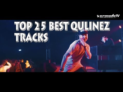 [Top 25] Best Qulinez Drops/Tracks Mp3