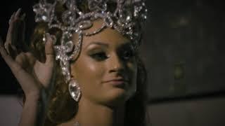 Download Lagu El Egiptano - La boda (VideoClip Oficial) mp3