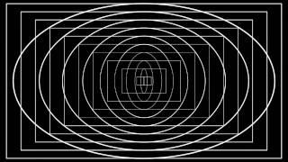 Blur My Vision Legal High Self Hypnosis Hypnotic Sound Trance Hypnotize Me Yourself