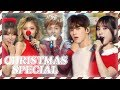 Waiting for christmas christmas special compilation mp3