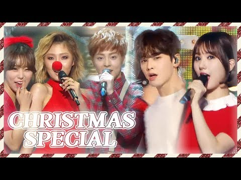 WAITING FOR CHRISTMAS?★CHRISTMAS SPECIAL COMPILATION★