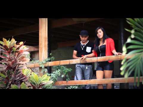 JM El Bendecido   Bonita Video Clip Oficial HD