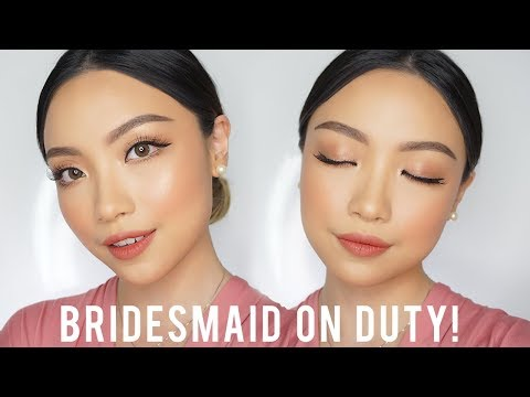 bridesmaid-makeup-ala-mua-(+-test-ketahanan!)-|-gelangelicca