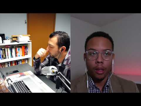 I Interview A Clinical Trial Project Specialist on Research Careers, Project Management and More