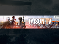 En Directo Battlefield 1 DLC Frances Servidor TaisonTV en PC Modo El frente