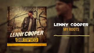 Lenny Cooper - My Roots ( Audio)