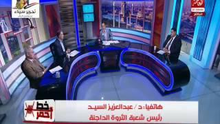 شعبة الدواجن: «الأسعار اتجننت والكيلو سيتجاوز 40 جنيه في رمضان»