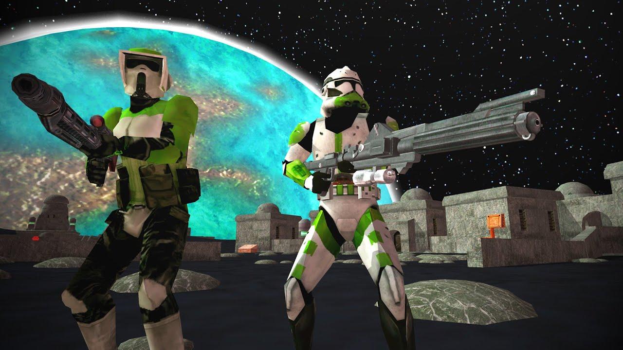 star wars battlefront 2 16 9