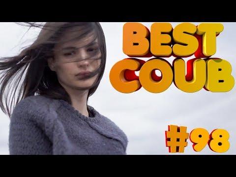 I'M A BIRD | BEST COUB #98 | Баяны | Лучшие коубы Ноября | DailyDoubleB