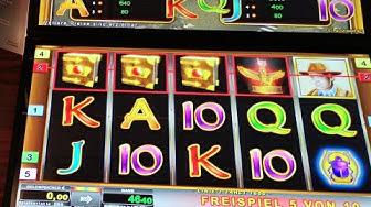 Casino Novoline. Ein paar freispiele für euch. Book of ra