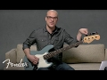 How to Tune a Guitar   Bass Tuning for Beginners   Fender