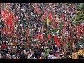 Ashura 2017 Bangladesh । Tajia Michil । তাজিয়া মিছিল ২০১৭ বাংলাদেশ