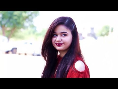 Latest funny video | Desi Chori Haseensa Gori |