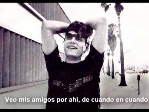 Perfectly Lonely - John Mayer En Español