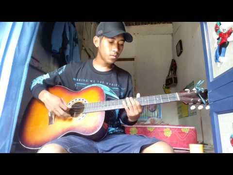 Dhyo haw - sekeras Batu (cover)