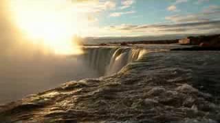 [Vimeo-] CANADA - Ontario - Niagara on the lake