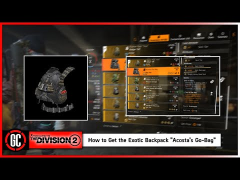 """how-to-get-the-exotic-backpack-""""acosta's-go-bag""""-and-how-exotic-drops-now-work-