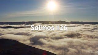 IPBH Música - 126 - Projeto Sola