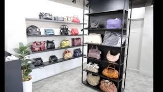 인천 중고명품 매입, 위탁 판매는 고이비토에서