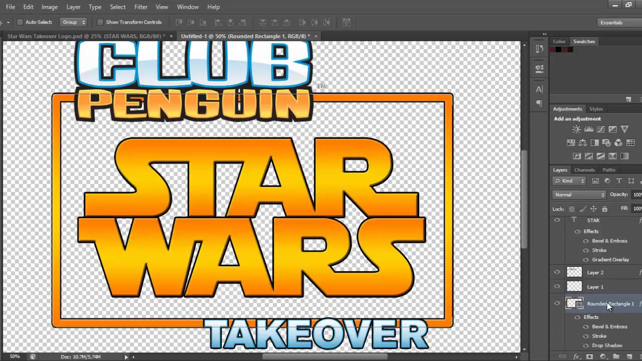 Star Wars (.EPS) vector logo - Star Wars (.EPS) logo ...