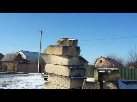 продам дачу участок земля недвижимость в горах Крым