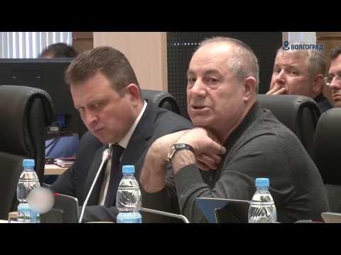 Волгоградский депутат заявил, что маленькие пенсии получают только «тунеядцы и алкаши»
