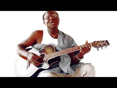 Ali Bawa - Douményo (Vidéo Oficielle)