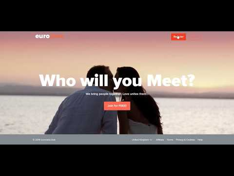 dating sites with fake profiles