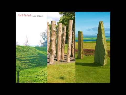 Reassessing 'henge' monuments: can we see a neatly packaged monument type?