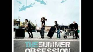 Watch Summer Obsession Over My Head video