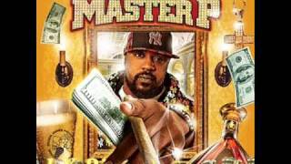 Watch Master P Im A Gangsta video
