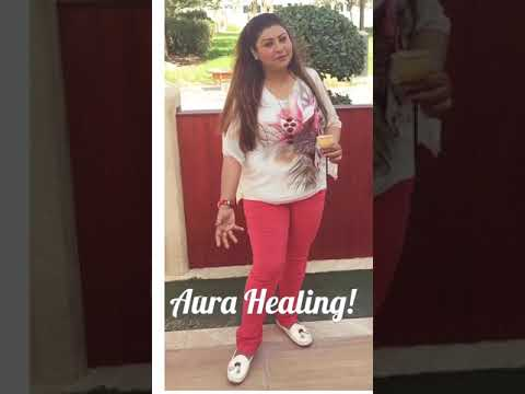 How to turn positive and profits back into your life!Aura Healing!