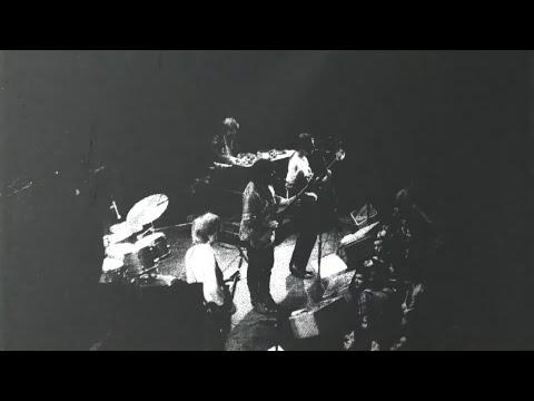 Grateful Dead - Wharf Rat - MSG - 9/4/79 - YouTube