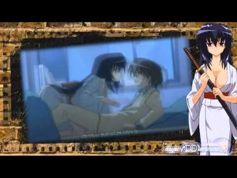 Anime 3gp